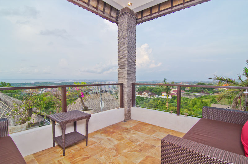 Master-Balcony-View-low-res